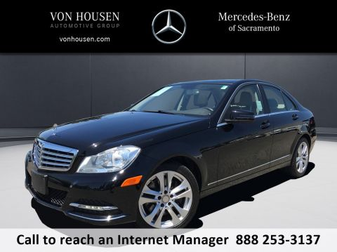Certified Pre Owned Mercedes Benz Vehicles