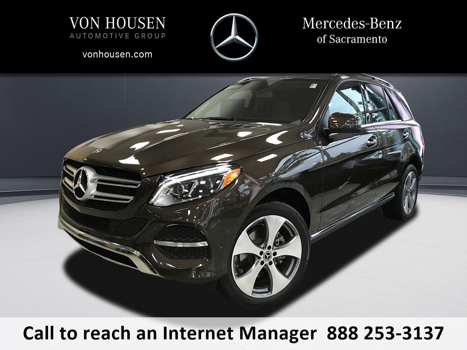 gle alm at suv used ga detail benz roswell iid mercedes