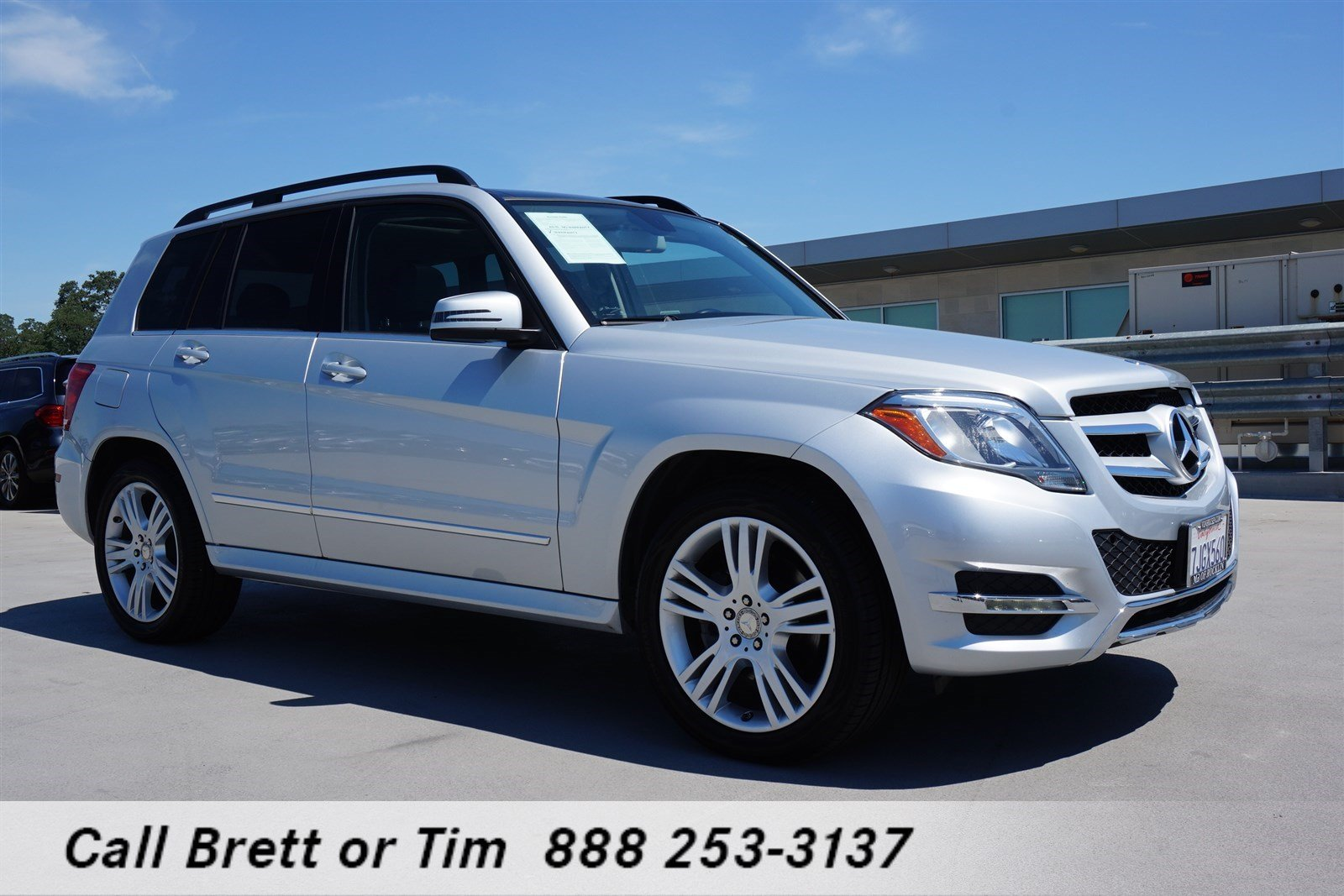 Bobby Rahal Land Rover >> Certified Pre Owned 2014 Mercedes Benz Glk Glk350 Awd 4matic | Upcomingcarshq.com