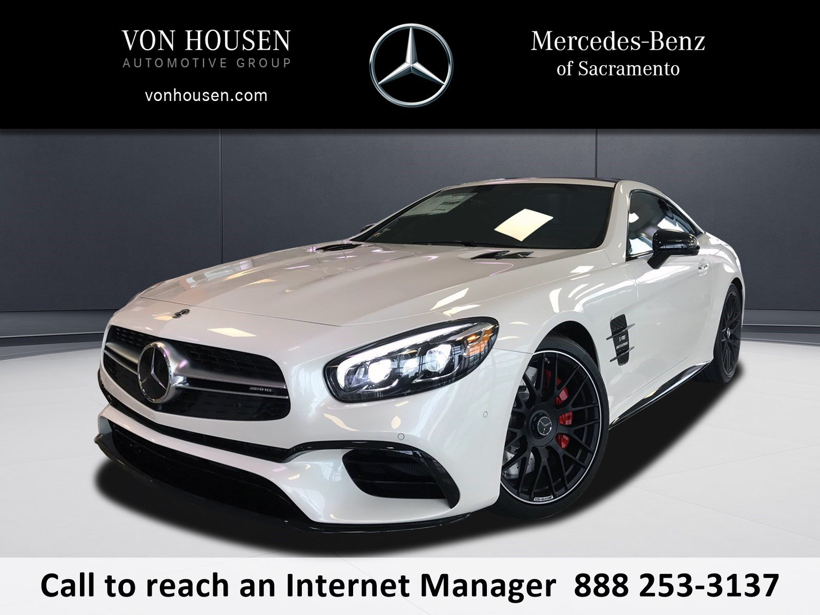 roadster mercedes in sl inventory deals rwd lease benz convertible amg new ae sacramento